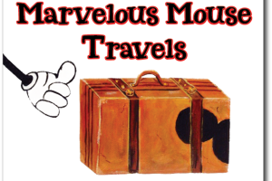 Marvelous Mouse LOGO (1)