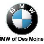 BMW of Des Moines Gives Back With The Ultimate Race To Give