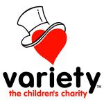 Variety's Polo on the Green Family Night Event – July 17, 2015