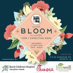 Bloom 2015: What You Need to Know