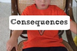 With or Without Consequences