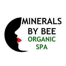 minerals By BEE