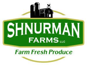 shnurman famrs