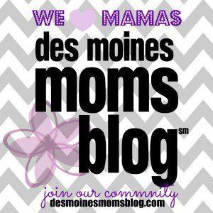 we love mamas