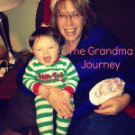 The Grandma Journey: An Interview with My Mom