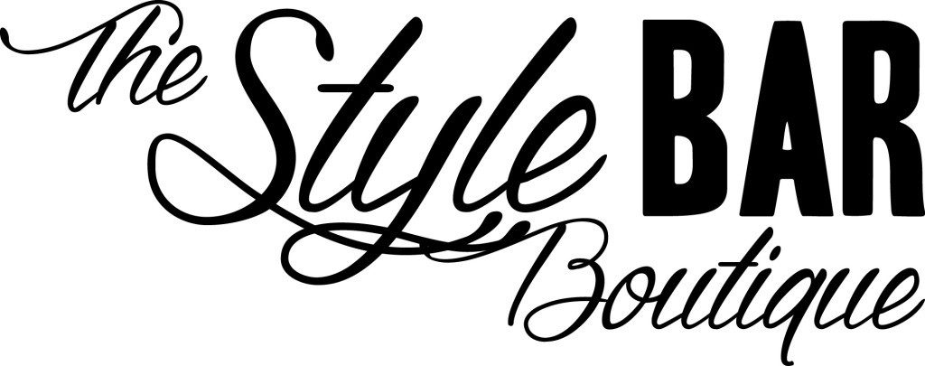 TheStyleBarBoutique
