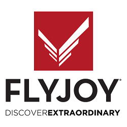 flyjoy-for-sidebar reduce