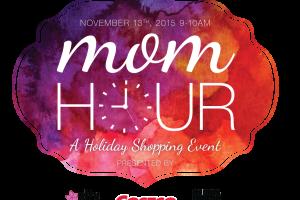 Costco_Mom_Hour_Des_Moines (2)