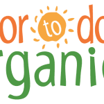 Featured Business Review: Door to Door Organics Part 1