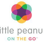 Featured Business Highlight: Little Peanut on the Go App