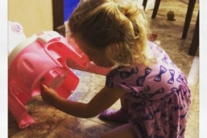 8 Signs of Potty Training Des Moines Moms Blog