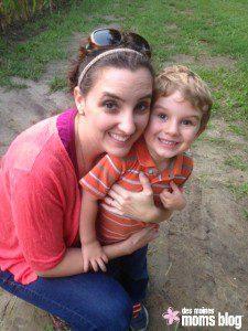 Pregnancy-Loss-Grief-Gratefulness Des Moines Moms Blog