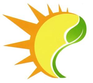 Prudent Logo 1.6.12