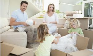 ingrid williams family boxes