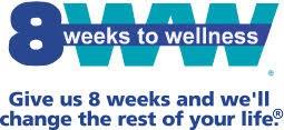 sands chiro 8 weeks to wellness