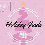 shopDSM2015 – a DMMB Holiday Gift Guide