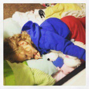 Sleeping_3
