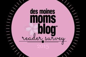 reader survey 2015