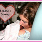A Mother's Journey: Finding True Love