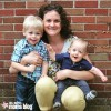 Meet Andrea Cooley | Des Moines Moms Blog
