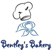 Bentley's bakery logo