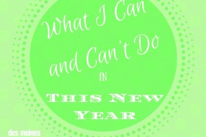 Do in the New Year (1)