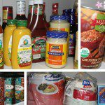 Stocking the Pantry: Which Staples I Buy in Bulk