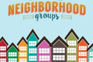 neighborhood groups timeline pic