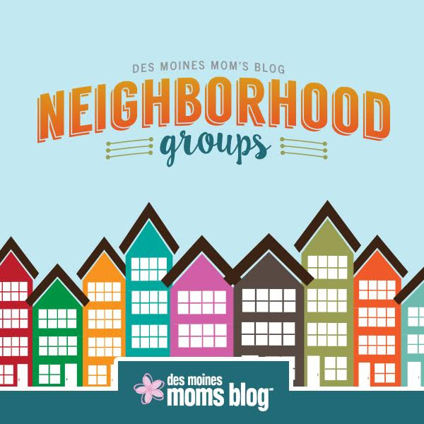 neighborhood groups timeline pic