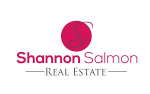 shannon salmon image