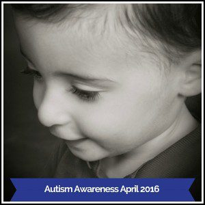 Autism Awareness Part 1: Living a Life Unknown | Des Moines Moms Blog