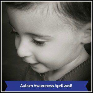 Autism Awareness Part 1: Living a Life Unknown | Des Moines Moms Blog