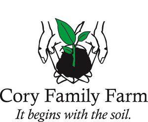 CFF_logo_small