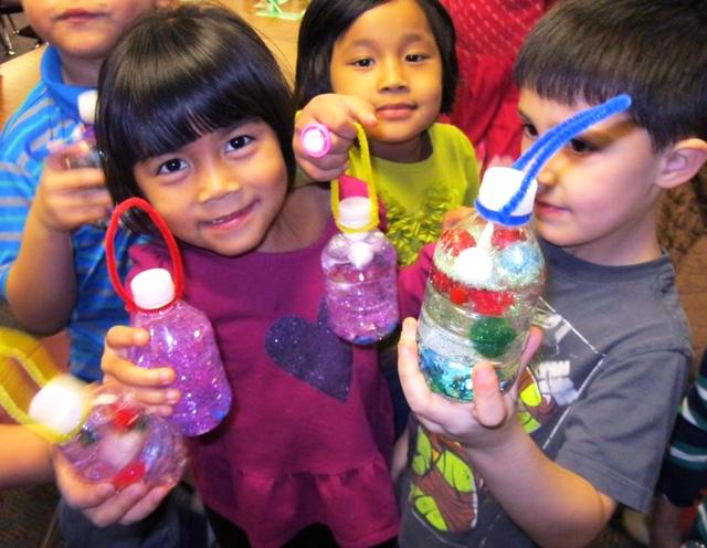 Kindergarten West Des Moines Community Schools | Des Moines Moms Blog
