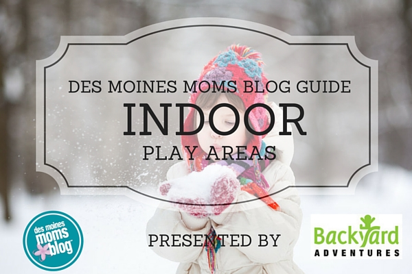 Des Moines Moms Blog Indoor Play Area (1)
