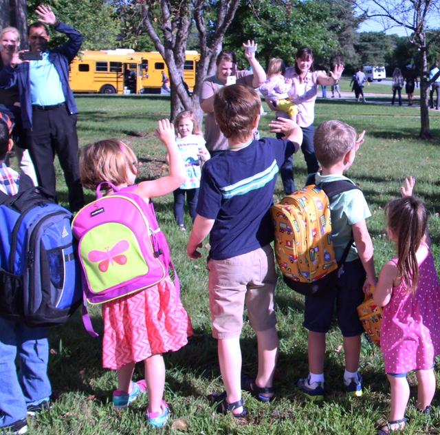 West Des Moines Community Schools | Des Moines Moms Blog