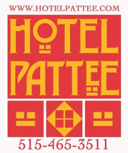HOTEL_PATTEE_COLOR_with web phone_edited-1