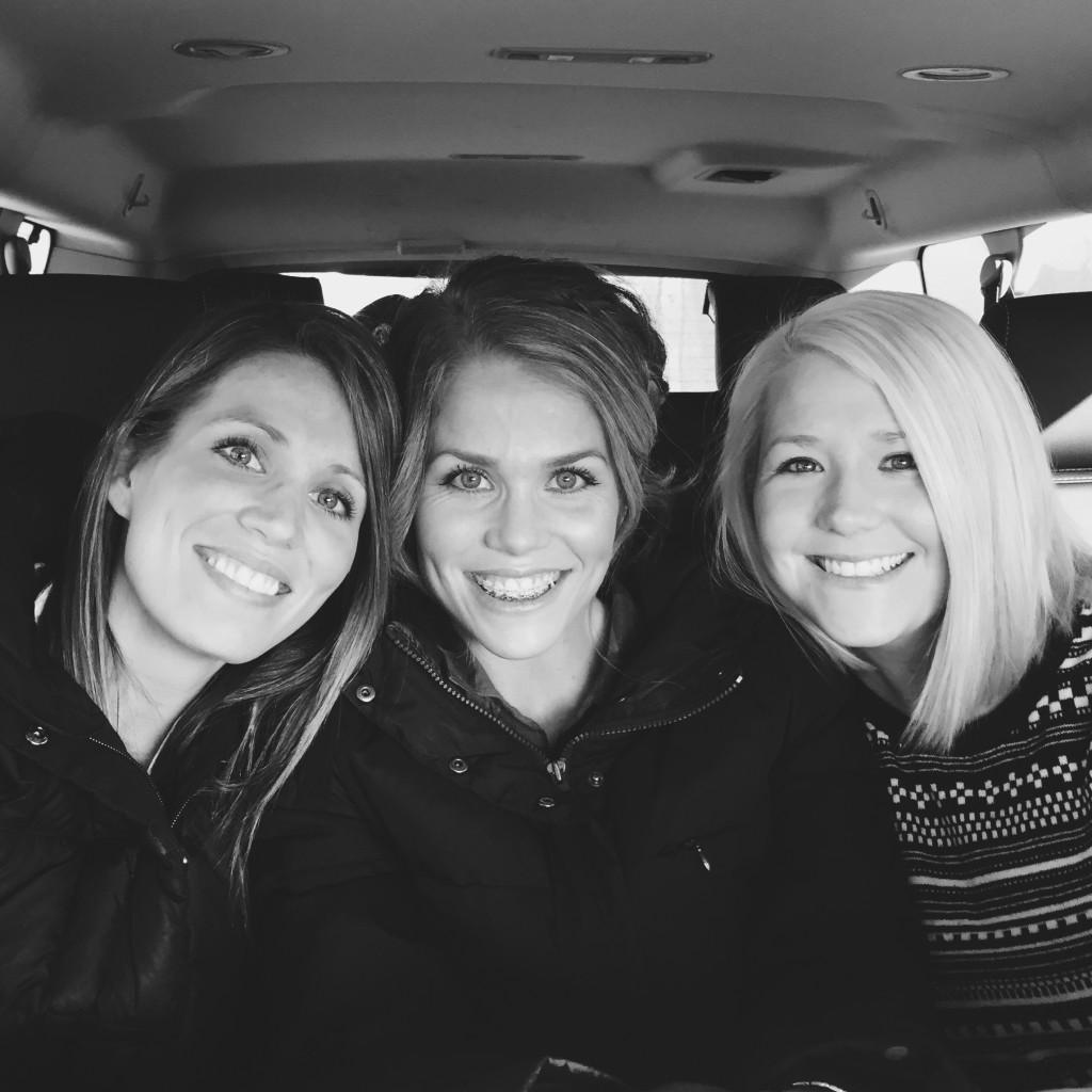 IKEA LOVE   Des Moines Moms Blog