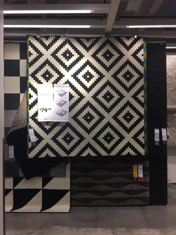 IKEA Rug   Des Moines Moms Blog