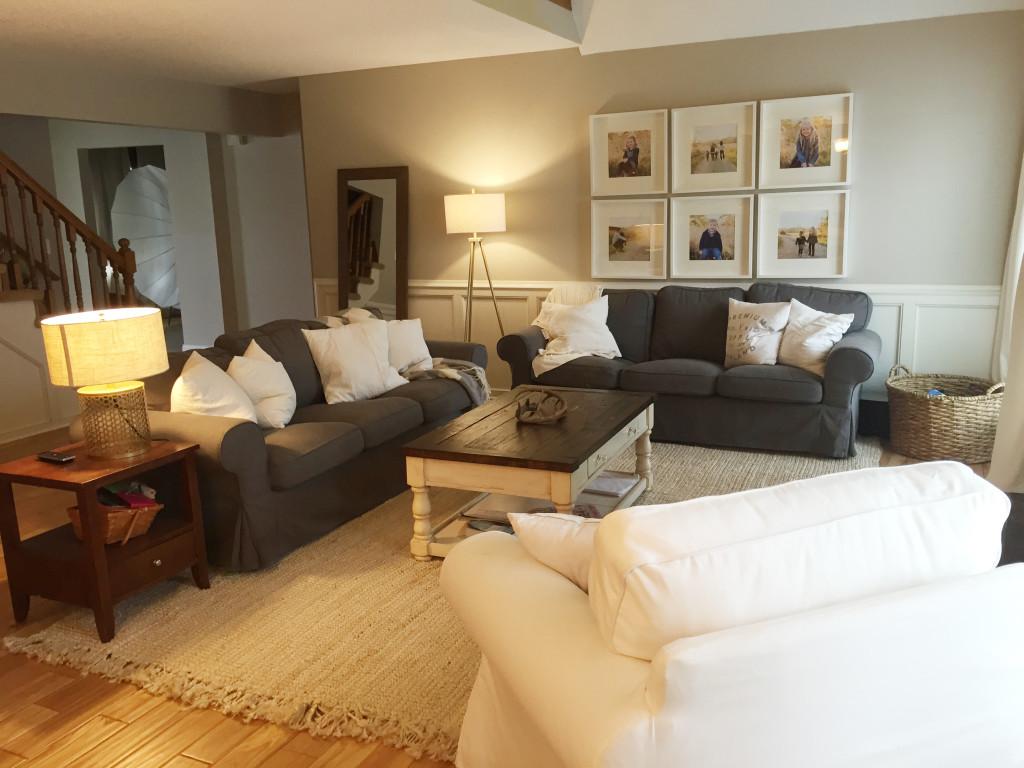 IKEA Furniture | Des Moines Moms Blog