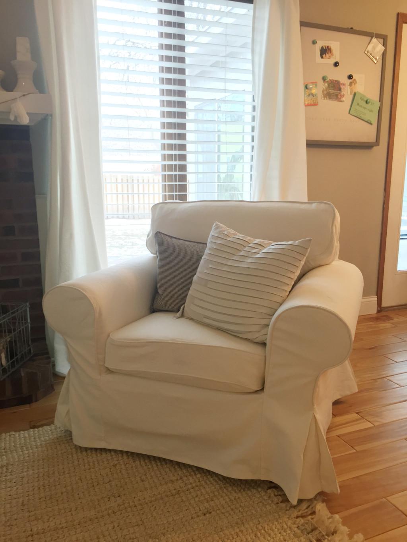 IKEA Furniture   Des Moines Moms Blog