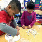 Five Tips to Help Prepare Your Child for Kindergarten: West Des Moines Community Schools