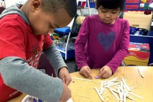 Kindergarten West Des Moines Community Schools 2