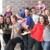 Lifestream Clinic | Des Moines Moms Blog