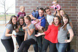 Lifestream Clinic   Des Moines Moms Blog
