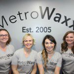 Featured Business Highlight: MetroWaxx | Des Moines Moms Blog