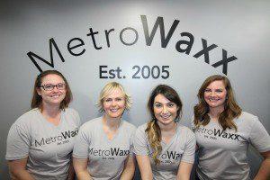 Featured Business Highlight: MetroWaxx | Des Moines Moms Blog