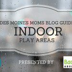 Des Moines Moms Blog Indoor Play Area Guide: Presented by Backyard Adventures