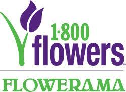 flowerama