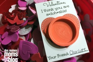 I Failed Valentine's Day (but Won't This Year) | Des Moines Moms Blog